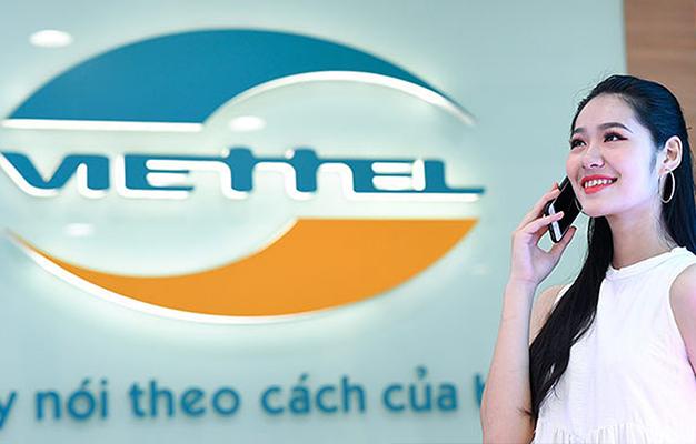 Hướng dẫn cách đăng ký gói 30K Viettel gọi nội mạng siêu rẻ