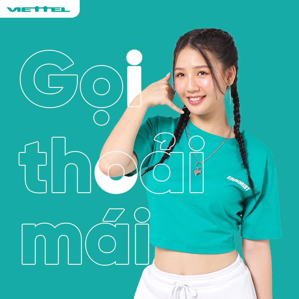 Tổng hợp các gói cước gọi của Viettel nhiều người dùng nhất